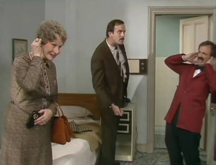 fawlty-towers_-communication-problems.jpg